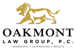 Oakmont Law Group, PC