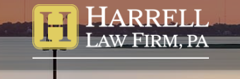 Harrell Law Firm, PA
