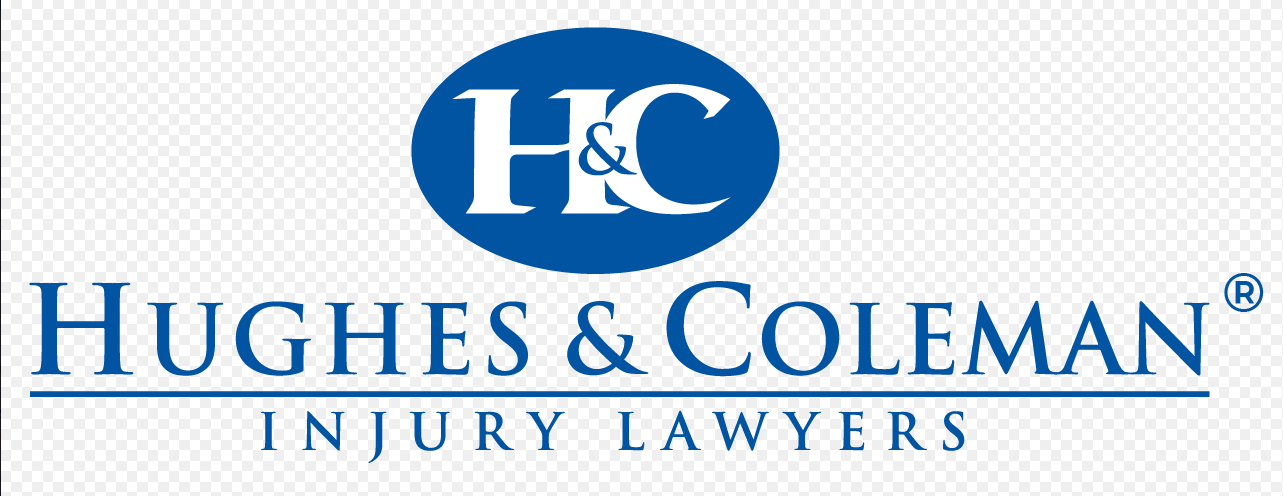 HUGHES & COLEMAN INJURY LAWYERS