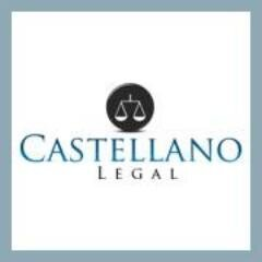 Castellano Legal