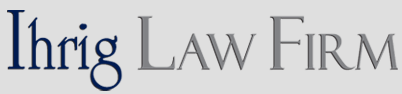 Ihrig Law Firm