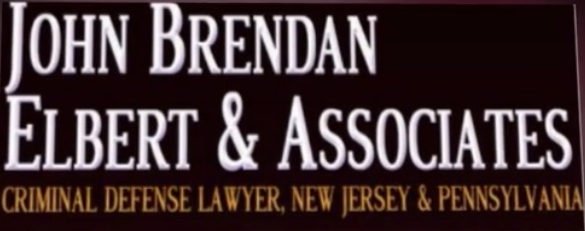 Pennsylvania Criminal Defense, PC