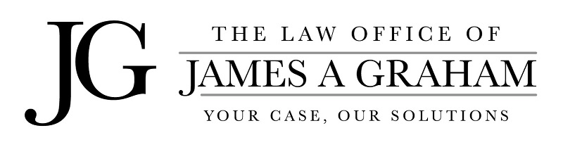 The Law Office of James A. Graham LLC