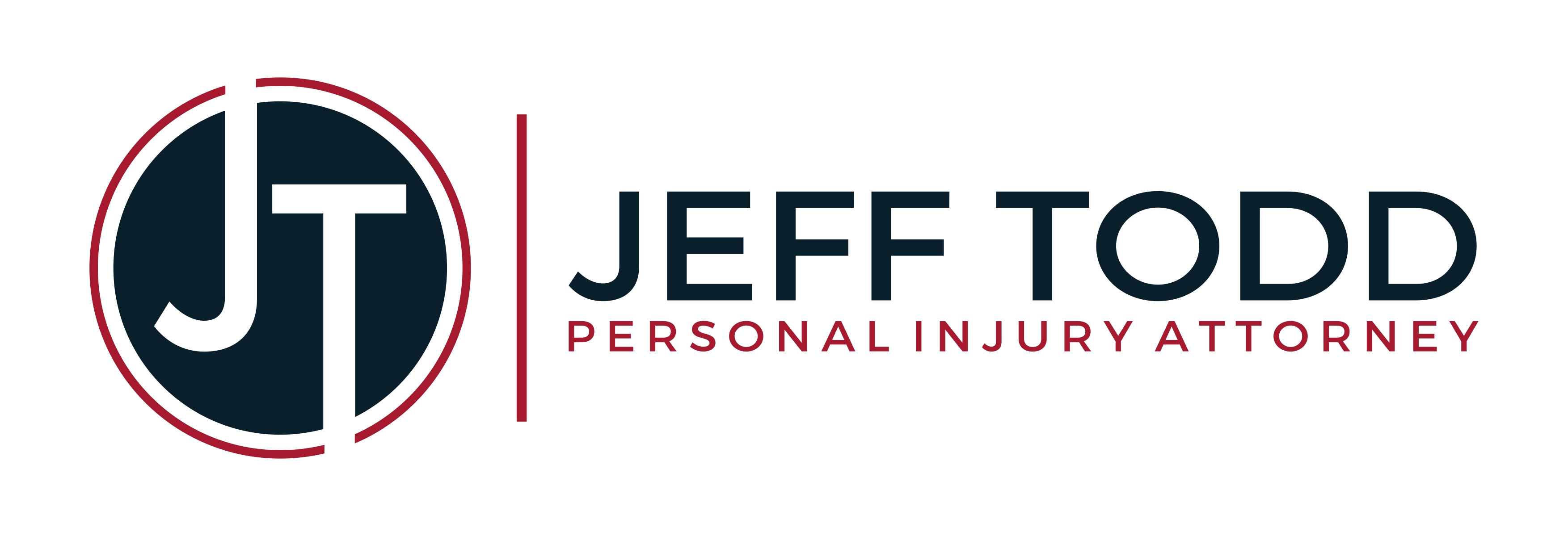 Jeff Todd, Personal Injury Attorney