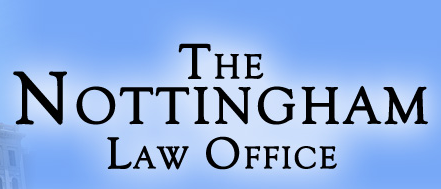 Nottingham Law Office