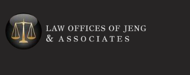 Law Offices of Jeng and Associates