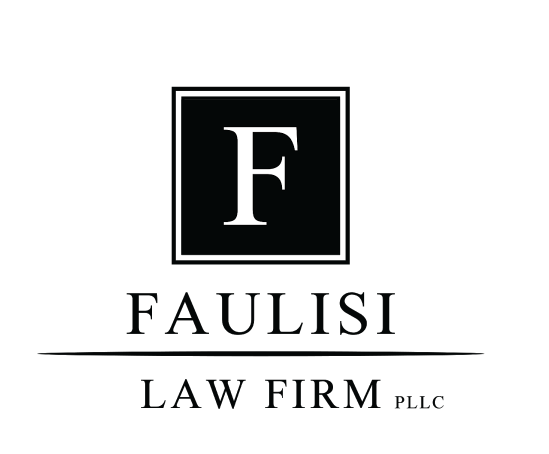 Faulisi Law Firm, PLLC