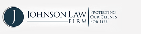 Johnson Law Firm, P.C.