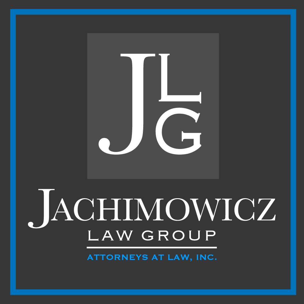Jachimowicz Law Group