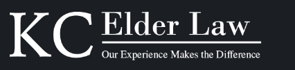 KC Elder Law