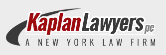 Kaplan Lawyers PC