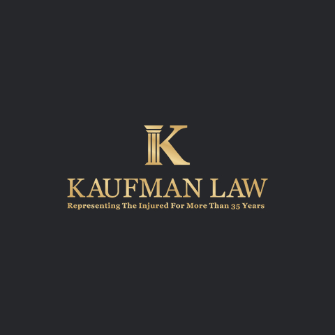 Kaufman Law, P.C.