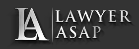Lawyer ASAP, LLP