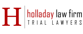 Holladay Law Firm, PLLC
