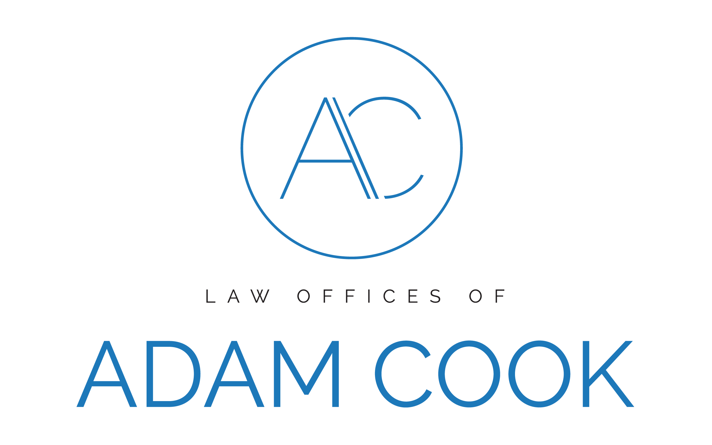 Law Offices of Adam Cook