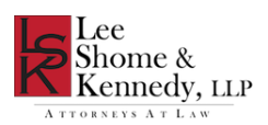 Lee Shome & Kennedy, LLP