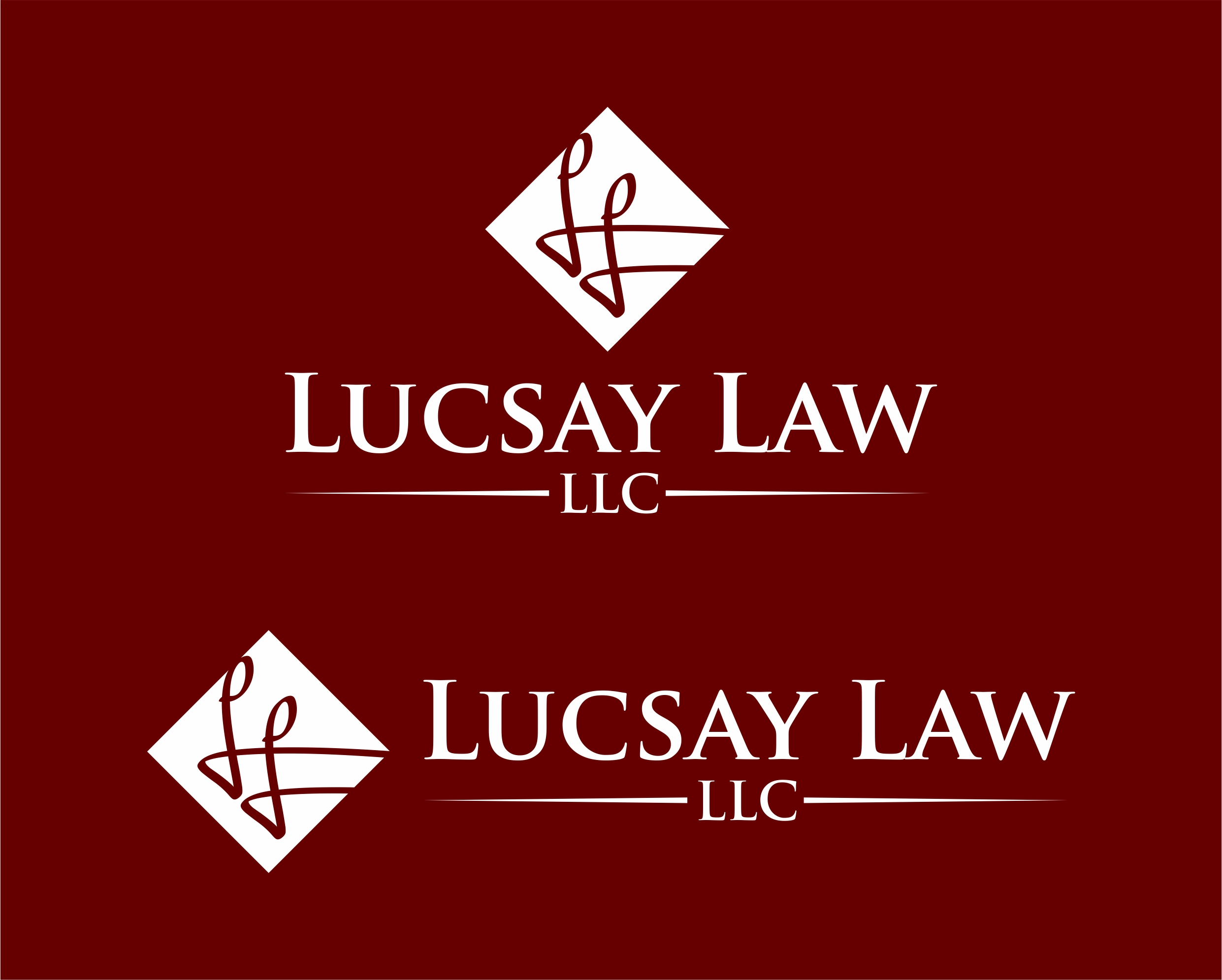 Lucsay Law, LLC
