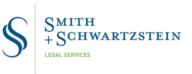 Smith + Schwartzstein LLC