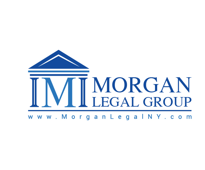 Morgan Legal Group, P.C.