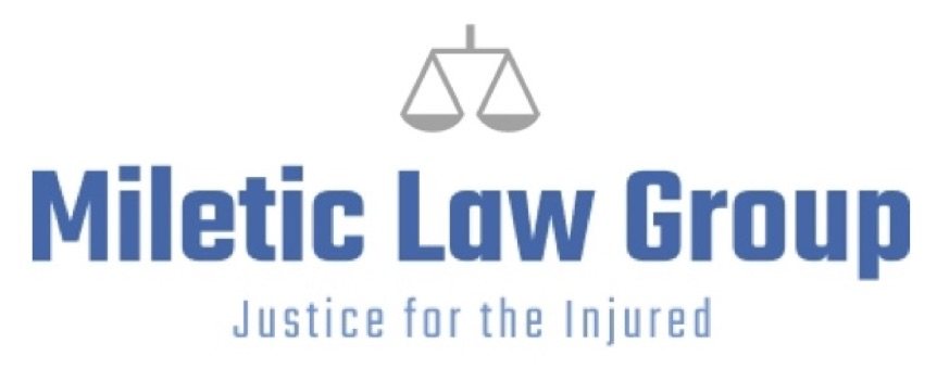 Miletic Law Group