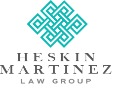 Heskin Martinez Law Group