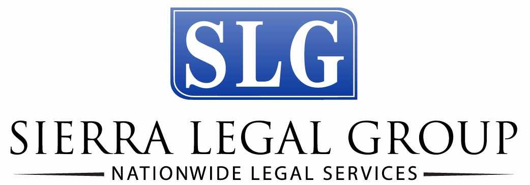 Sierra Legal Group - Texas