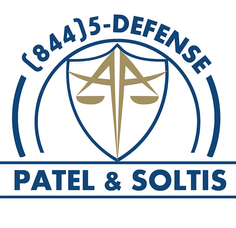 Patel and Soltis