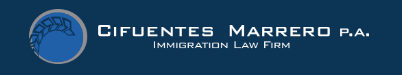 Cifuentes Marrero P.A. Immigration Law Firm