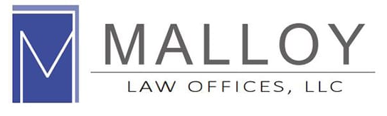 MALLOY LAW OFFICES, LLC