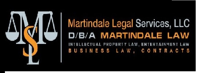 Martindale Legal Services, LLC