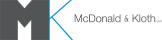 McDonald & Kloth, LLC
