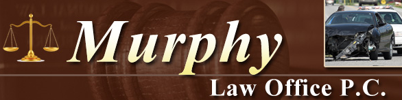 Murphy Law Office P.C.