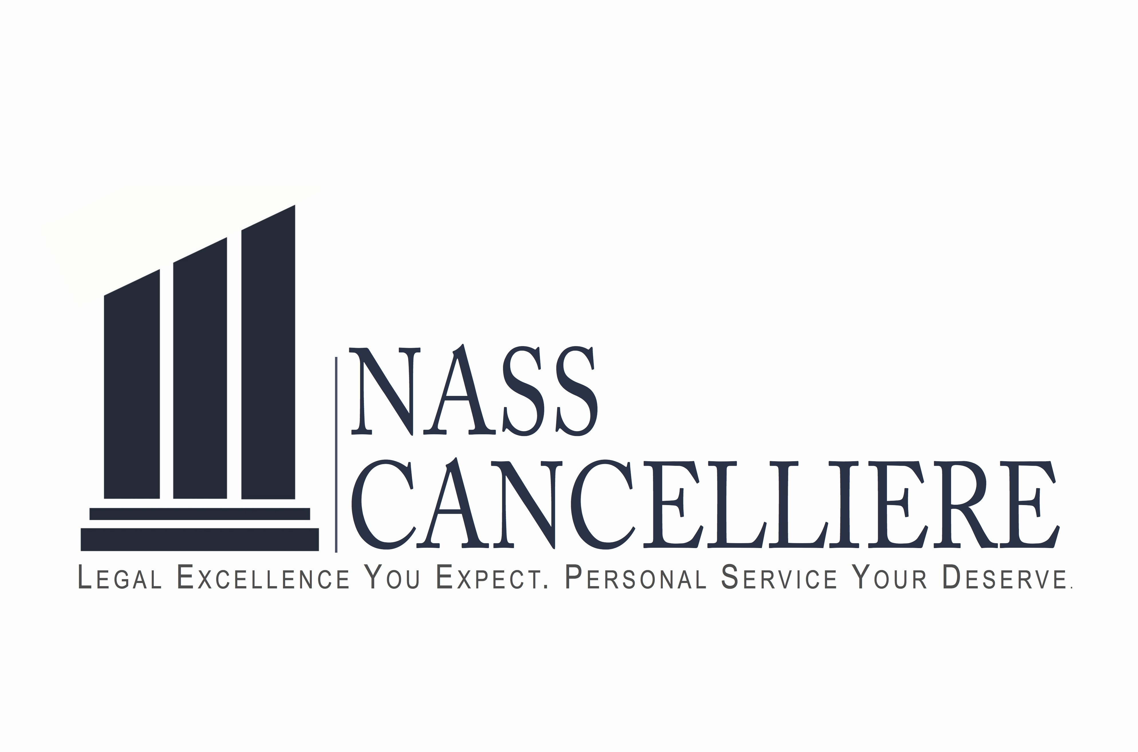 NASS CANCELLIERE