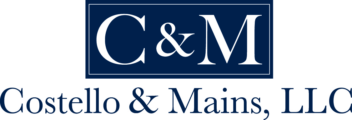 Costello & Mains, LLC
