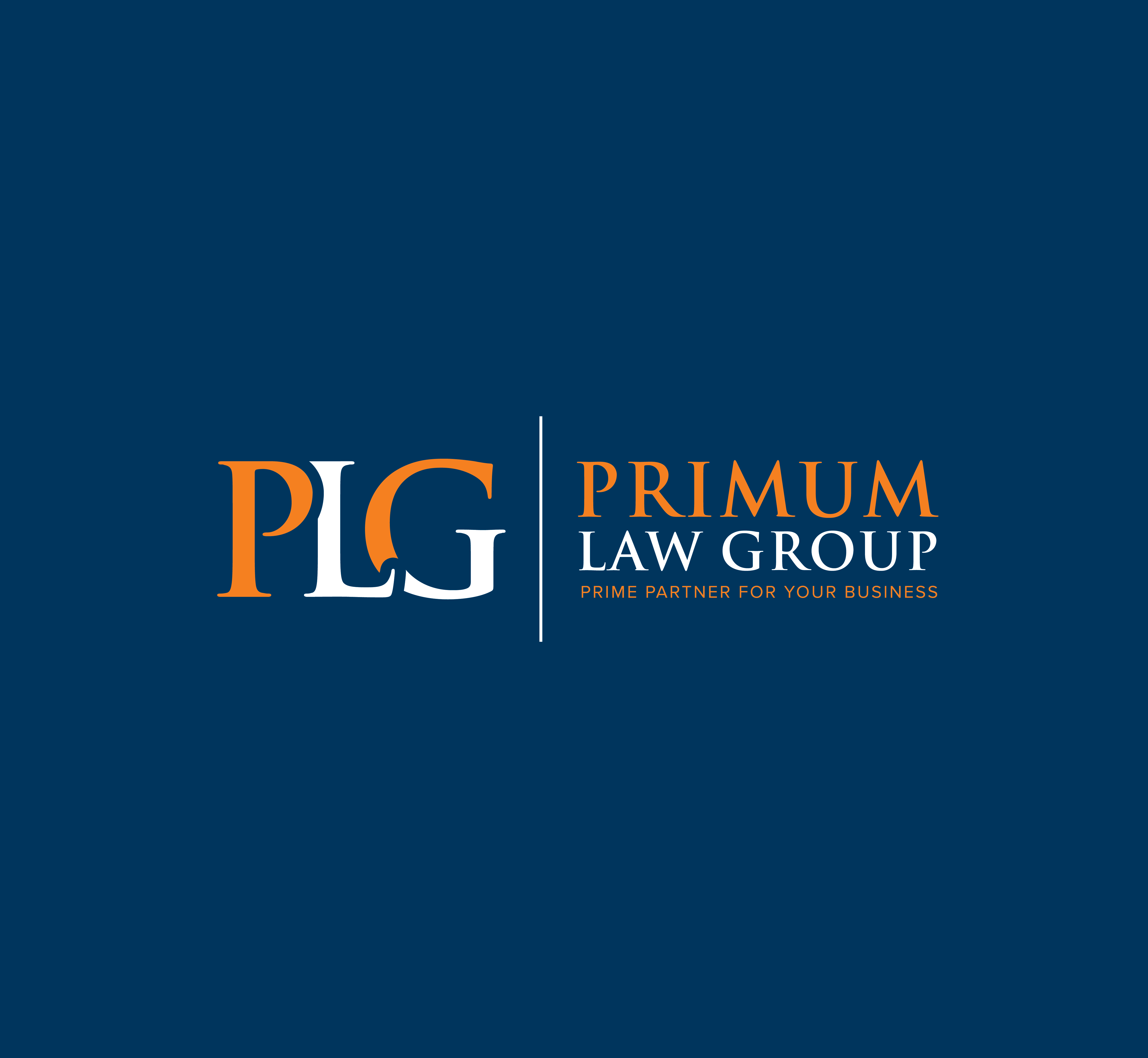 Primum Law Group