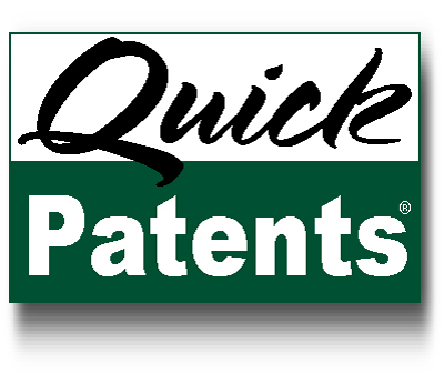 QuickPatents
