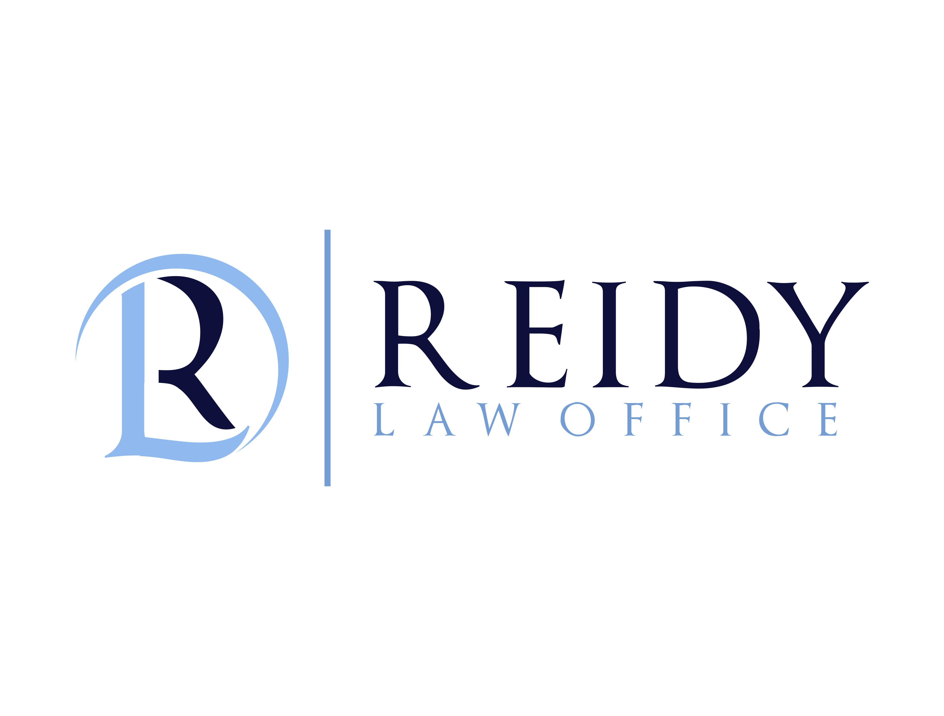 Reidy Law Office