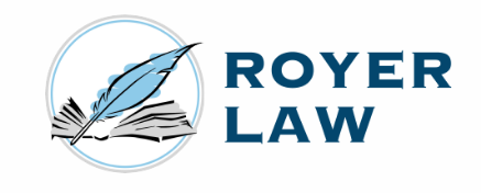 Royer Law