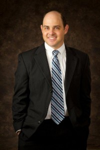 Law Firm of Ryan D. Baxter, LLC