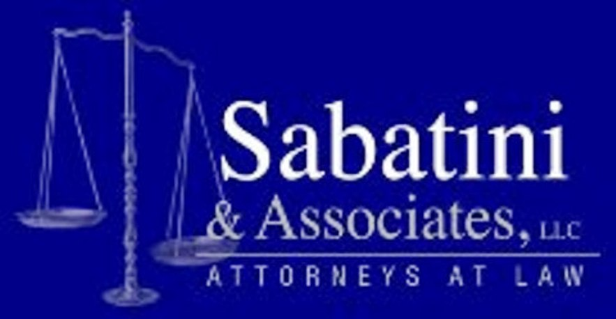 Sabatini and Associates, LLC