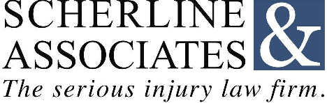 Scherline & Associates; The Serious Injury Law Firm