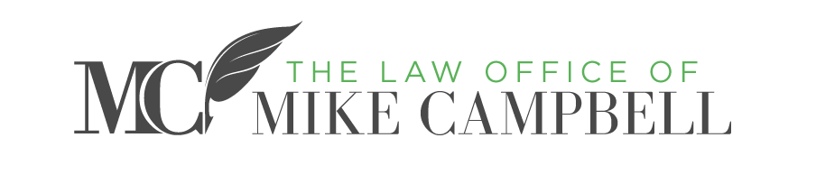 Law Office of Mike Campbell, LLC