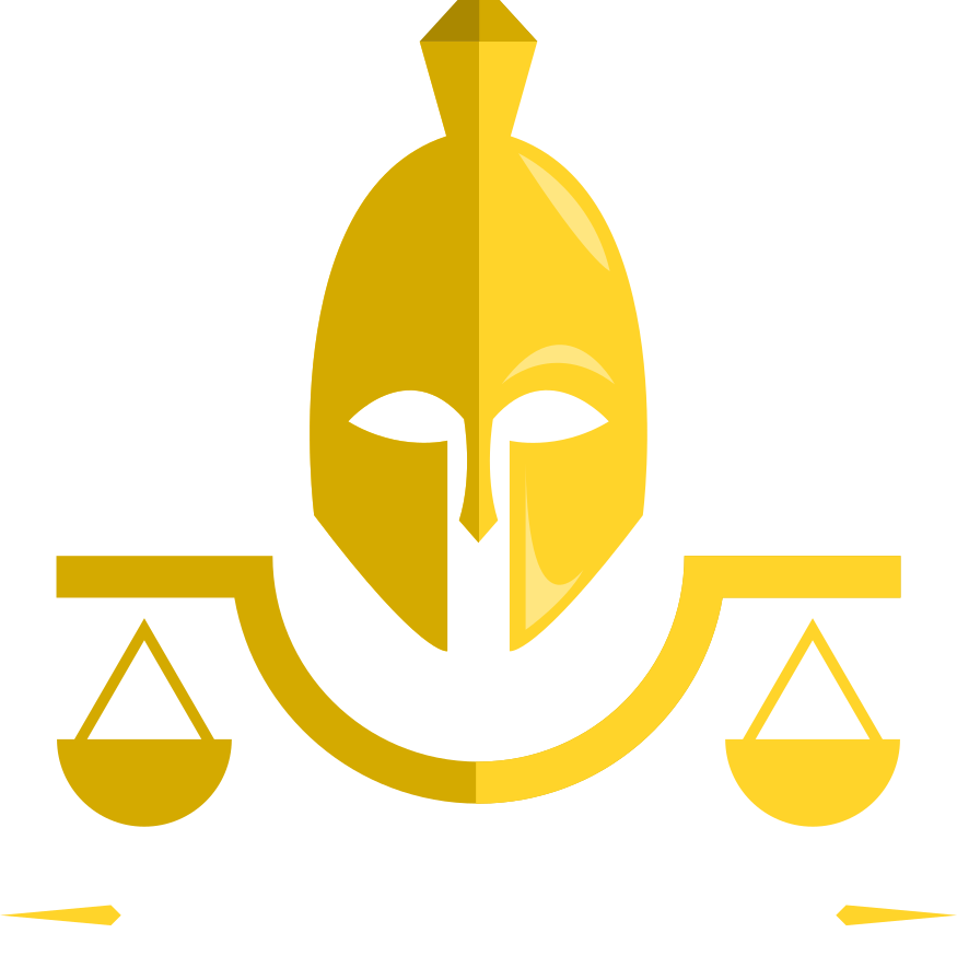Solon Law, PLLC