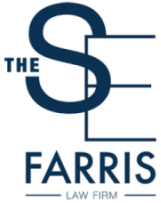 <b>The S.E.Farris Law Firm</b>