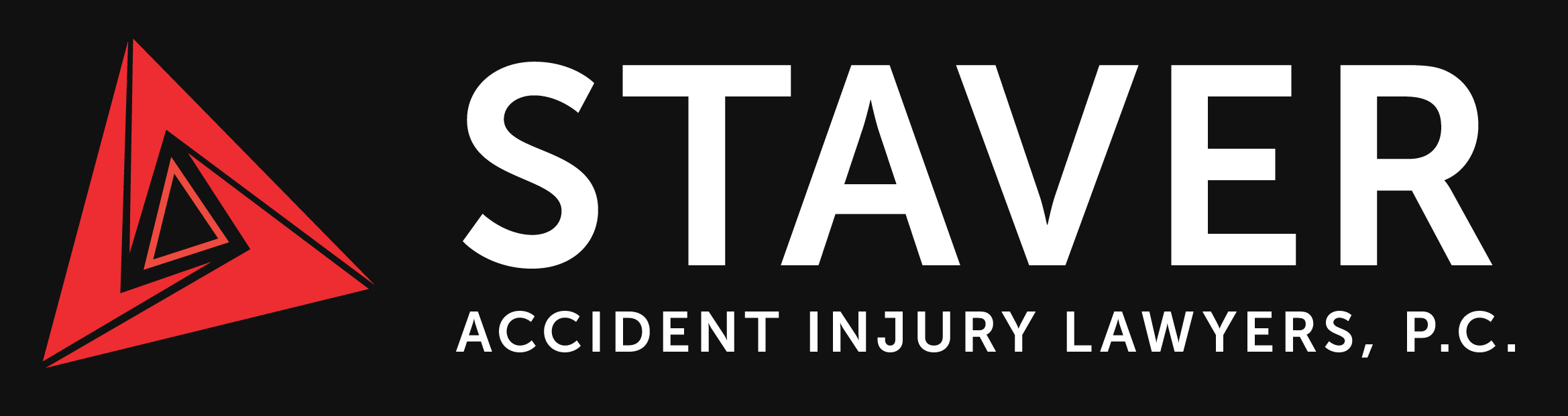 Staver Accident Injury Lawyers, P.C.