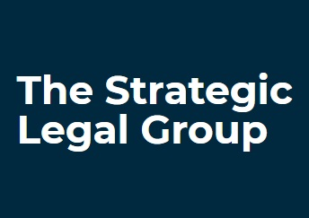 The Strategic Law Group, PLLC