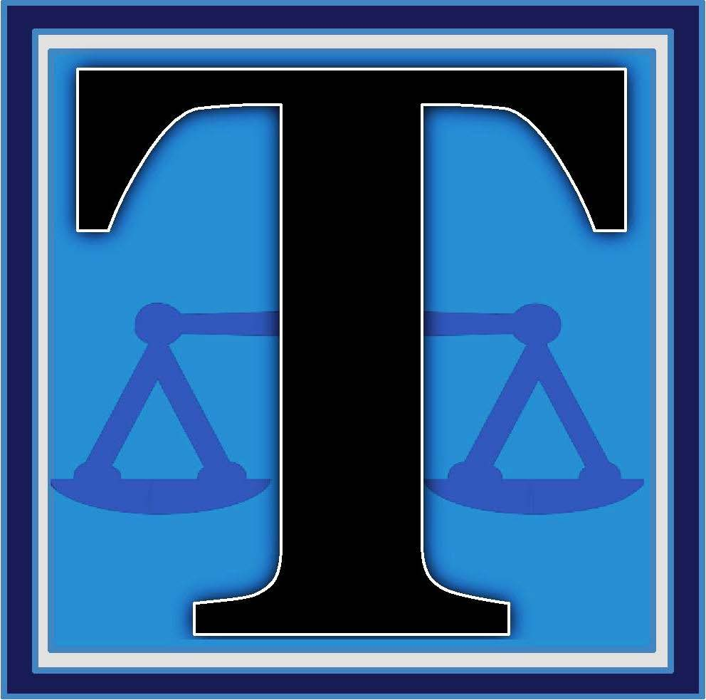 Tandy Law Firm, LLC