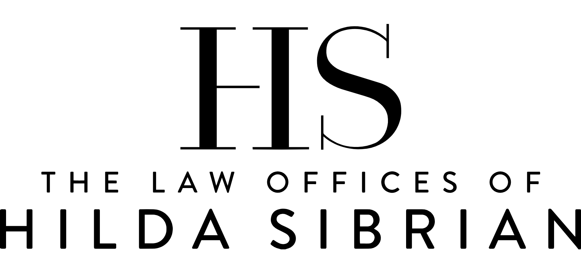 The Law Offices of Hilda Sibrian