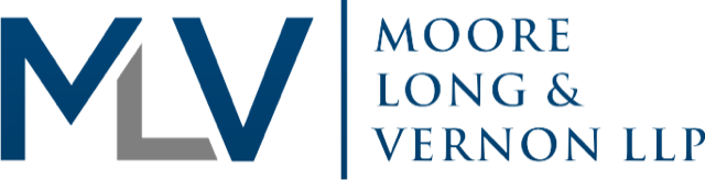 Moore Long & Vernon LLP