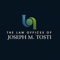The Law Offices of Joseph M. Tosti